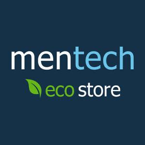 Mentech