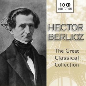RPO-The-Great-Classical-Collection-10-Audio-CDs