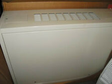 Beacon Morris C2 Hydronic Cabinet Unit Heater New In Box
