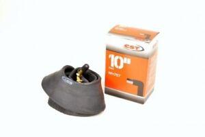 "29/"" Mountain Bicycle SV inner tube presta valve 40 mm Vélo Tube Cube Bikes 27.5/"""