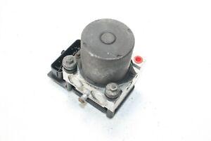 CITROEN-JUMPY-ABS-PUMP-0265232065-1401259780-1401109880