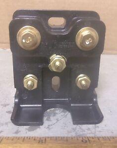 Northern-Telecom-Inc-Telephone-Protector-P-N-501-1380-NOS