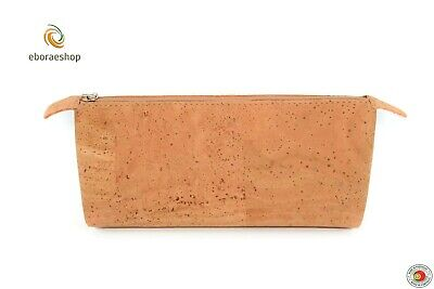 Coin Pouch Cork Purse Small Purse for Woman Women/'s Coin Purse Gift for Her Handmade Coin Purse
