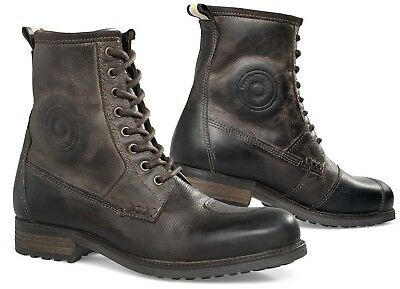 Gr/ö/ße 43 Farbe schwarz Revit Schuhe Freemont