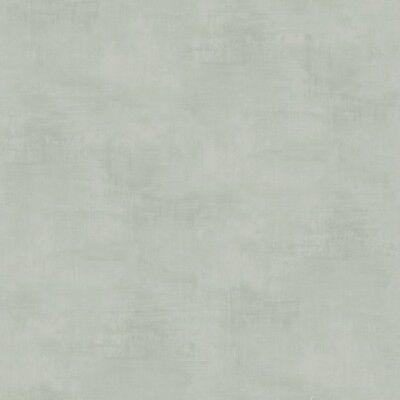 Rasch Textil Kollektion Kalk 161023 Leisten, Profile & Schienen