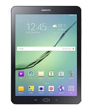 Samsung Galaxy Tab S2 SM-T813NZKEXAR 32GB, Wi-Fi, 9.7in - Black