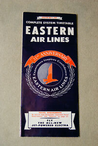 Eastern-Airlines-July-1-1959