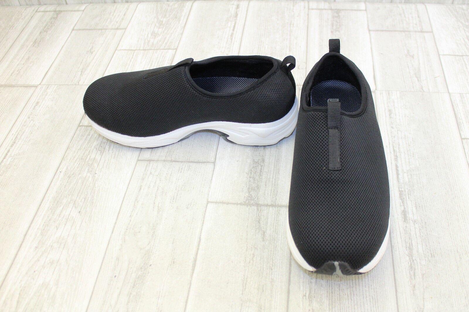 Drew Blast Sport Mesh Slip On Sneakers, Femme