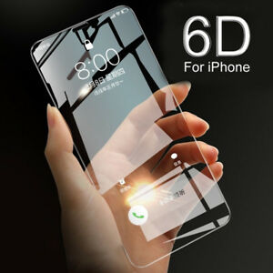 6D-Full-Cover-Edge-Curved-Tempered-Glass-For-iPhone-6-7-8-X-Screen-Protector-ES