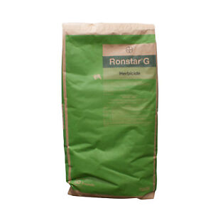 Bayer-Ronstar-G-Pre-Emergent-Herbicide-50-Lbs-NOT-FOR-RESIDENTIAL-USE