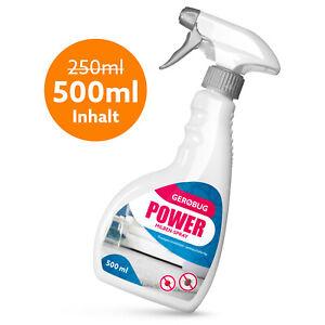 Milbenspray-Matratze-Anti-Milben-Spray-Milben-Spray-Hausstaubmilben-Spray