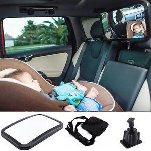 Kinder-Autospiegel-Auto-Kfz-Baby-Rueckspiegel-sicherheit-erstklassig-Schutz-XI-11