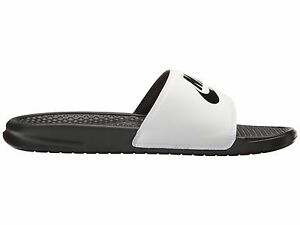 c14b5b2cf84f2 New Unisex Nike S Sport Slide Sandals Flip Flop Pool Slippers Men s ...