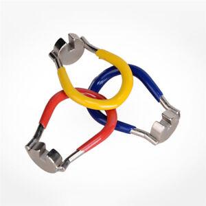 Durable Bicycle MTB Bike Parts Spoke Key Wheel Spoke Wrench Tool For 14G Nipples