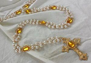 Katarina-Renaissance-Medieval-Elizabethan-Girdle-Belt-4-Dress-Gown-Faire-Wedding