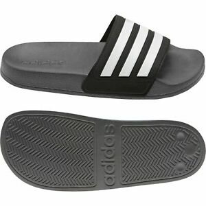 zapatillas adidas playa