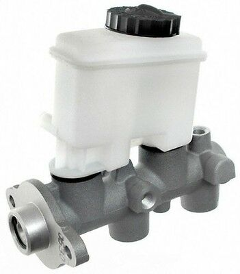Brake Master Cylinder for Ford Escort 94-96 Mercury Tracer 94-96 M390224