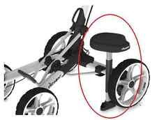 Clicgear Model 8 Cart Seat 2day Delivery