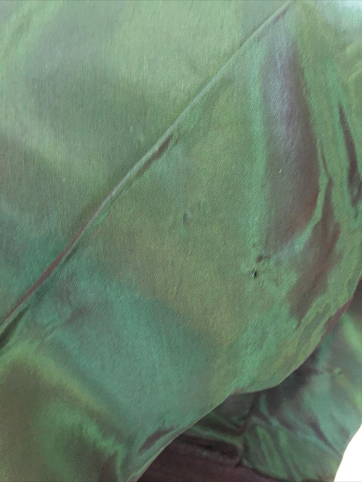 vintage jessica mcclintock gunne sax dress 80s Wo… - image 6