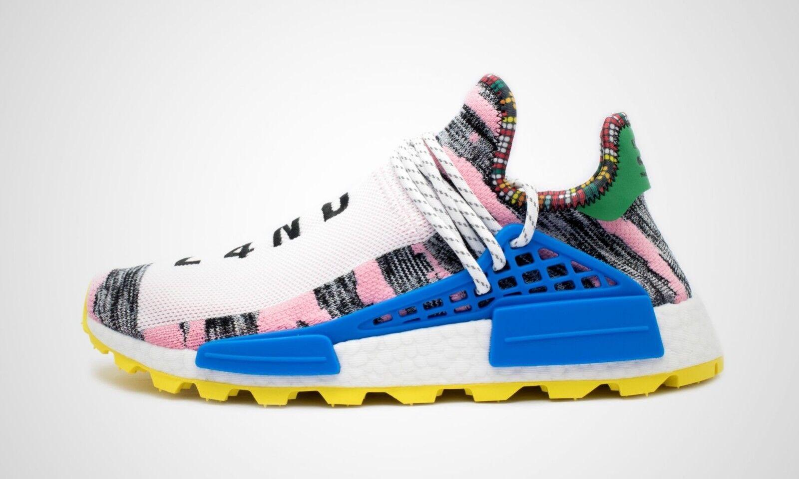 dans main adidas pharrell williams race race race humaine bb9531 rose nmd hu solar mère 8  13   La Réputation D'abord  905ce8