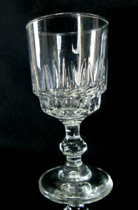 5-Wine-Cordial-Glasses-Goblets