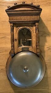 Vintage-Gamewell-fire-alarm-and-telegraph-company-firehouse-gong
