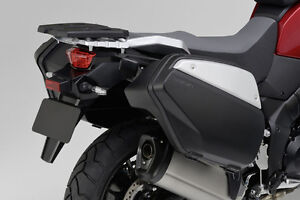 Seitenkoffer-Set-inkl-Montage-Kit-Suzuki-V-Strom-1000-ab-Baujahr-2014