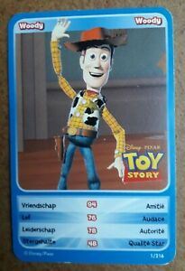 TOY-STORY-WOODY-DISNEY-PIXAR-587