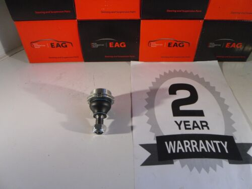 2 x Peugeot 307 Partner Front Lower Wishbone Ball Joint Left//Right 00-On *PAIR*