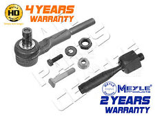 FOR AUDI A6 4B C5 97-05 FRONT INNER OUTER STEERING TRACK TIE ROD END MEYLE HD