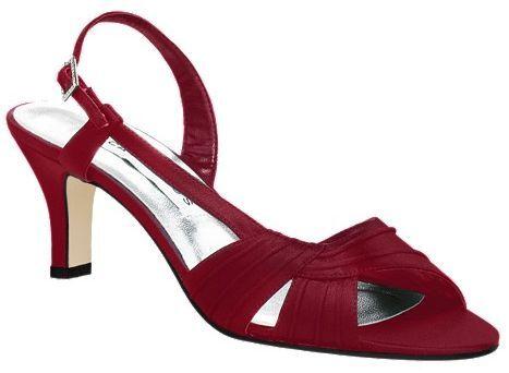 70 CAPARROS Pleated Silk Sandals  NEW NEW NEW Weiß 6 & 6.5 b485f1