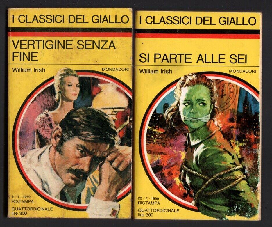 Fantasy n°9 1983: La maschera della paura