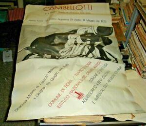 manifesto-70x100-034-CAMBELLOTTI-E-IL-TEATRO-GRECO-DI-SIRACUSA-1914-1948-034-anni-039-80