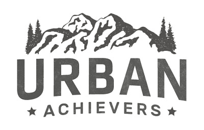 urban_achievers