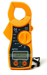 Multimetro-polimetro-tester-digital-electronico-AC-DC-de-pinza