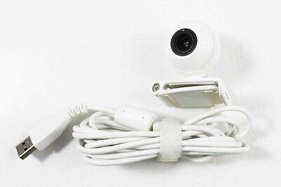 Nintendo Wii Ubisoft Motion Tracking Camera