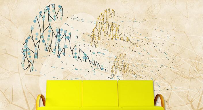 3D Abstract And Art 74 Wall Paper Murals Wall Print Wall Wallpaper Mural AU Kyra