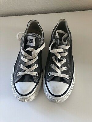 Sneakers, str. 34, H&M prod. made in