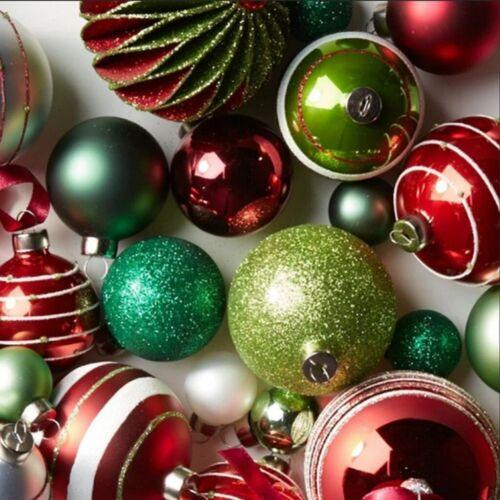 Christmas Gifts Full Drill DIY 5D Diamond Painting Home Decor Cross Stitch Kits