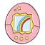 Video-Game-Arcade-Retro-Nostalgia-Enamel-Pin-Pins-Badge-Badges-Funny-Quotes thumbnail 7