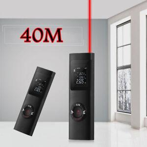 40m-131Ft-Mini-Digital-LCD-Laser-Distance-Meter-Range-Finder-Measure