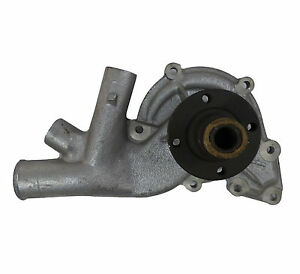 Water-Pump-For-London-Taxi-FX4R-amp-FX4S-801852