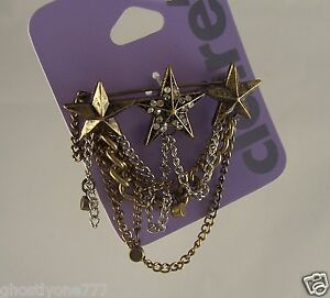 3-Stars-crystal-pin-bling-dangle-Claires-jewelry