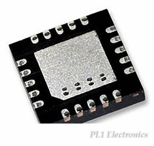 gestión de la batería cont. Microchip mcp73871-2cci Qfn20 Ml Ic