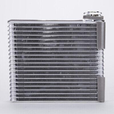 A//C Evaporator Core Front TYC 97037