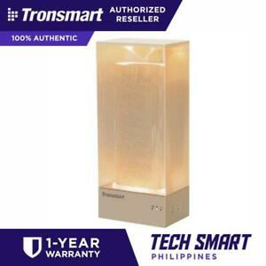 Tronsmart-Beam-Bluetooth-Speaker-with-Mood-Lights