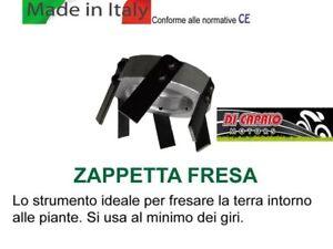 Disco-zappetta-fresa-decespugliatore-Joans-Universale-per-pulizia-erba