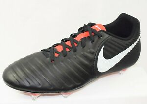 chaussures de football homme nike tiempo