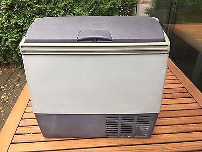 Waeco CCF-018 Kompressor Kühlbox Coolmatic