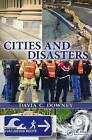 Cities and Disasters by Apple Academic Press Inc. (Paperback, 2015)